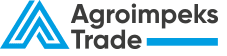 Agroimpeks Trade